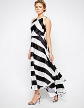 Coast Sadie Stripe Maxi Dress