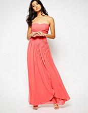 Y.a.s Molly Dress