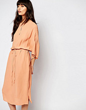 Just Female Ruchi Midi Dress