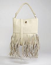 Little Mistress Fringed Bag