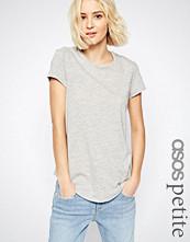 ASOS Petite The Ultimate Crew Neck T-Shirt