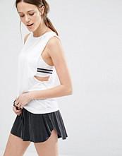 Nike Premium Elastic Drop Armhole Vest