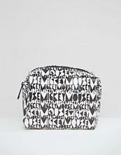 ASOS Disney Mickey Mouse Make Up Bag