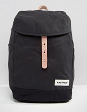 Eastpak Suberb Zaire Backpack