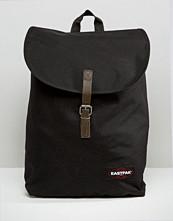 Eastpak Ciera Backpack In Black