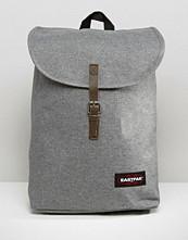 Eastpak Ciera Backpack In Grey