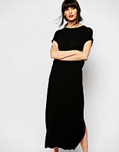 Just Female Sofya Maxi Dress