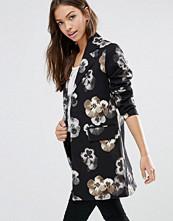 Vero Moda Vera Floral Jacket