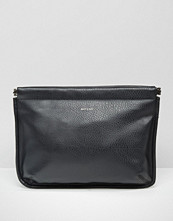 Matt & Nat Clutch Bag