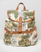 Pimkie Tropical Backpack