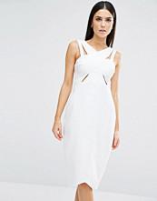 stylestalker Parallel Dress
