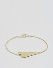 Selected Femme Caia Bracelet