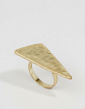 Selected Femme Caia Ring