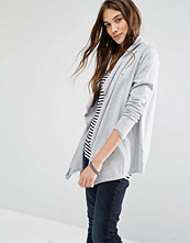 Hilfiger Denim Waterfall Cardigan