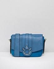 Yoki Fashion Cross Body Bag