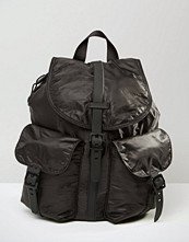 Herschel Supply Co Herschel Dawson Ripstop Lightweight Fabric Backpack