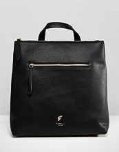 Fiorelli Florence Minimal Backpack