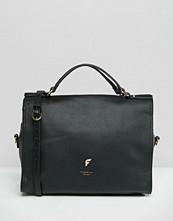Fiorelli Mason East West Tote Bag