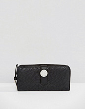 Fiorelli Cyan Purse in Black