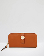 Fiorelli Cyan Purse in Tan