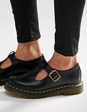Dr. Martens Core Polley T-Bar Flat Shoes