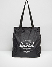 Herschel Supply Co Packable Shopper Bag