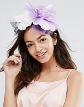 Johnny Loves Rosie Gracie Floral Headband