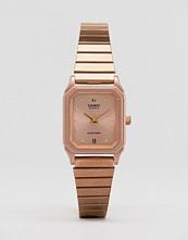 Casio Vintage Style Watch LQ-400R-5AEF LQ-400R-5AEF