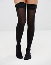Wolford 50 Denier Hold Ups