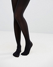 Wolford Pure 50 Signature Tights