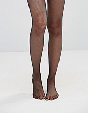 Wolford Fishnet Twenties Tights