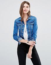 Pepe Jeans Mikas Denim Jacket