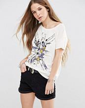 Pepe Jeans Xena Rose T-Shirt