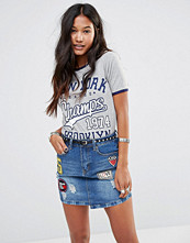 Boohoo New York T-Shirt