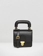 Monki Mini Satchel Bag