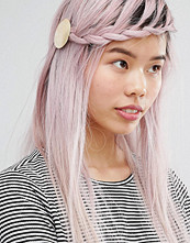Monki Disc Hair Clip