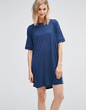 Y.a.s Lessy Oversize Dress