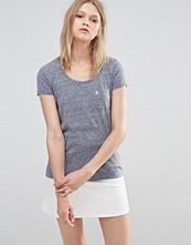 Jack Wills Fullford T-Shirt