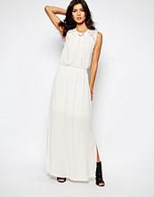 Y.a.s London Maxi Dress