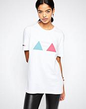 Le Coq Sportif Dynactif T-Shirt