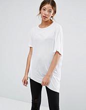 Cheap Monday Mistake T-Shirt