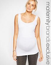 Mama.licious Mamalicious Basic Vest