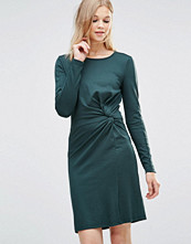 Y.a.s Aia Twist Knot Dress