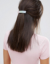 Suzywan DELUXE Suzywan Mermaid Hair Clip