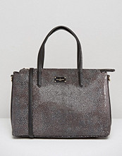 Paul's Boutique Collette Boxy Tote