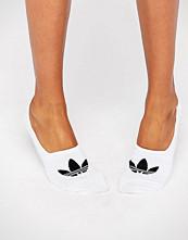 Adidas Originals Sneaker Sock