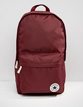 Converse Logo Backpack