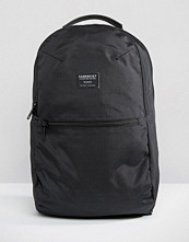 Sandqvist Ariel Fabric Backpack