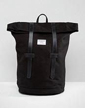 Sandqvist Sonja Roll Top Backpack