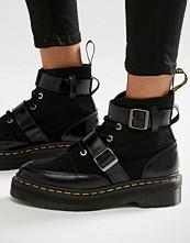 Dr. Martens Masha Creeper Boots